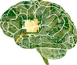 Cara Meningkatkan Kemampuan Otak