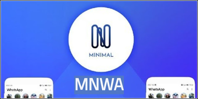 Download MNWhatsapp (MNWA) V7.0
