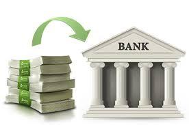 Bank-Foreclosure1
