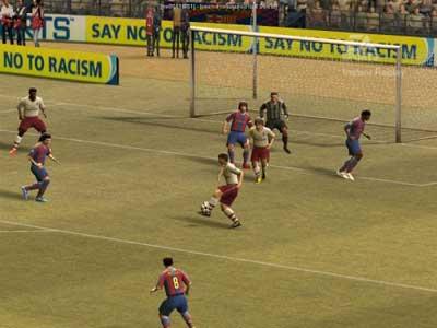 Futebol free online
