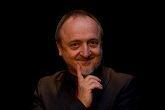 503. Marek Majewski