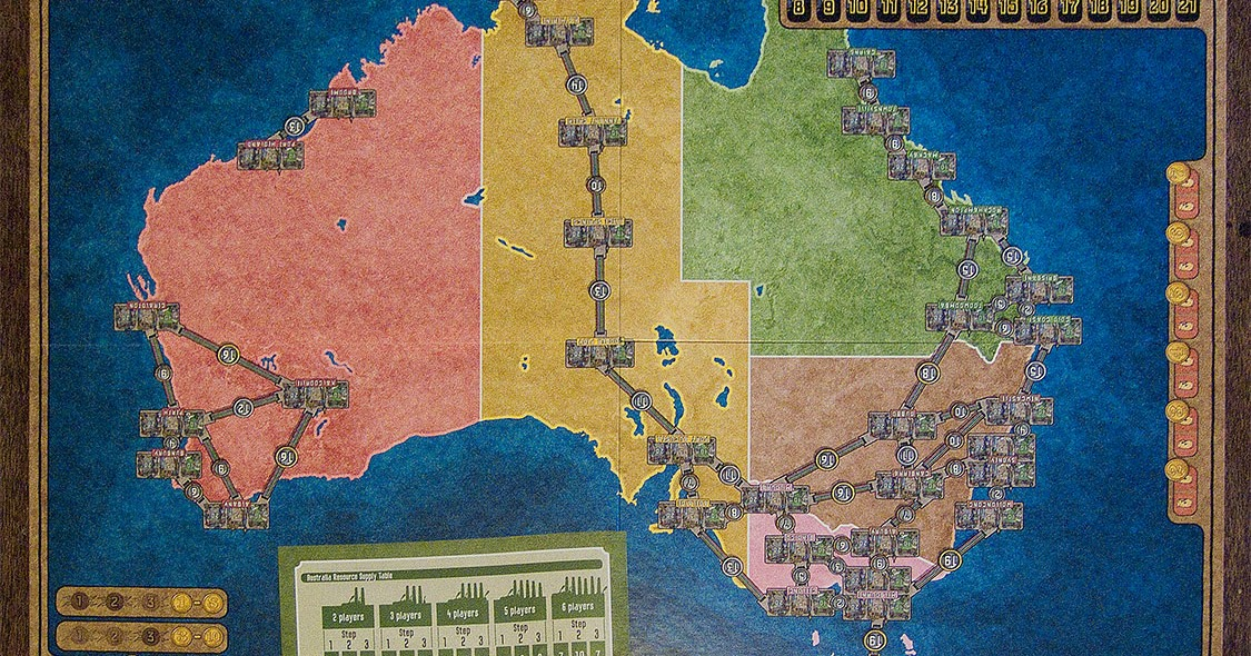 Australia Power Grid Map.Shouting Into The Void Power Grid Australia India