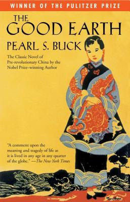 http://www.bookdepository.com/The-Good-Earth-Pearl-S-Buck/9780743272933?a_aid=journey56
