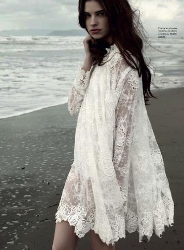 Indian Local Beautiful Girl Wallpaper Bikini Lover Details Sheer White
