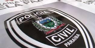 Suspeito de integrar quadrilha de explosões a bancos na Paraíba é preso