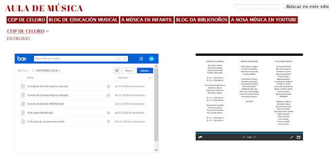 https://sites.google.com/site/aulademusica1718/home/entroido