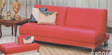 Jual Sofa Bed Jakarta Oscar Furniture