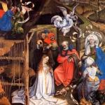 La màgia del Nadal (Maria Rosa Corretgé Olivart)