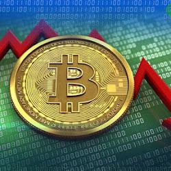 Новости рынка криптовалют за 15.05.18 - 18.05.18