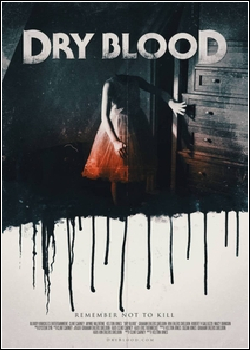 Dry Blood Dublado