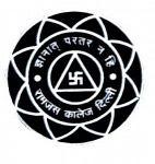 Ramjas College 1st Cut Off List