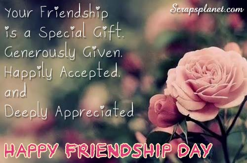 Happy-Friendship-Day-2016-Quotes-with-Pictures