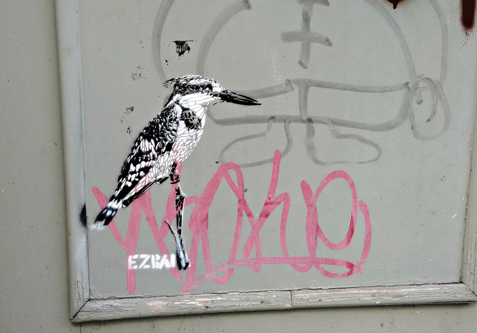 EZBAI