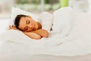 Manfaat Tidur Miring Ke Kanan ala Rasulullah