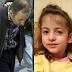 Αποκλειστικό - Σοκάρει η ομολογία του παιδοκτόνου: «Έτσι σκότωσα την 6χρονη κόpη μου»