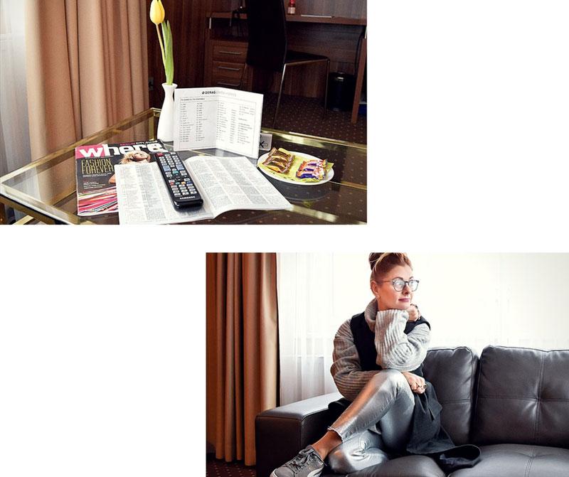 Derag Livinghotel Berlin Mitte, Hoteltest, Hoteltipp, gutes Hotel in Berlin Mitte, Zimmer