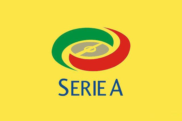 Ini Hasil Lengkap Liga Italia Serie A Pekan Ke 15