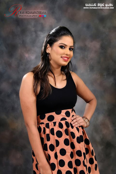 hot actress photos net  rithu akarsha new photos collections