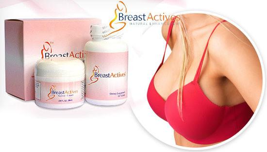 Female Health Australia Breast Actives Store Australia Review