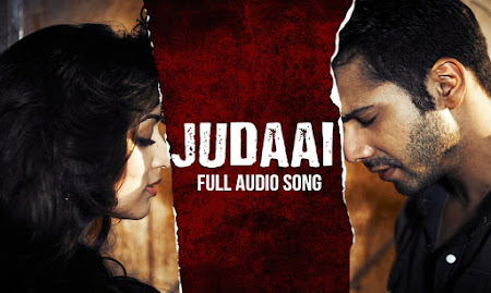 Judaai - Badlapur (2015)