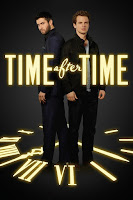 ver Time After Time 1X09 online