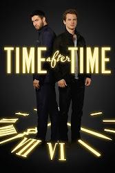 Time After Time (Los Pasajeros del Tiempo)