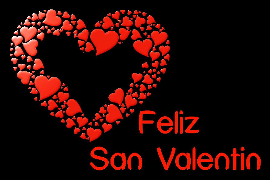 Zoom dise o y fotografia imagenes amor para tus for Decoracion de pared para san valentin
