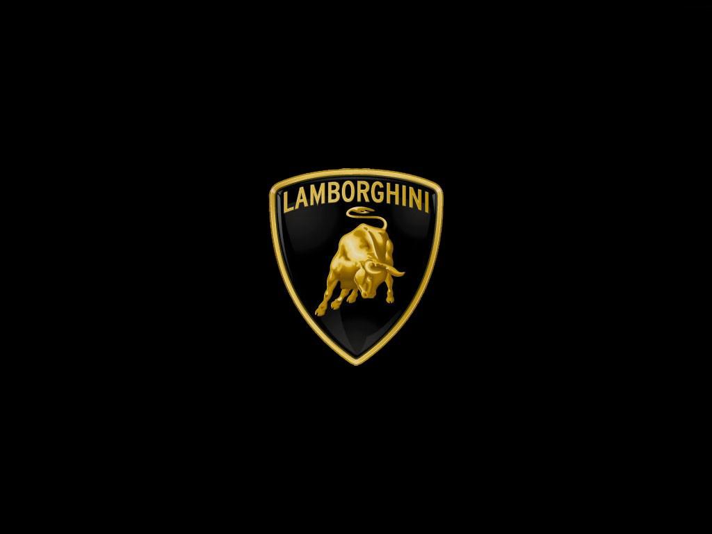 hd lamborghini logo 2