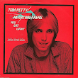 Tom Petty and the Heartbreakers - You Got Lucky ~ Temazos 80 90
