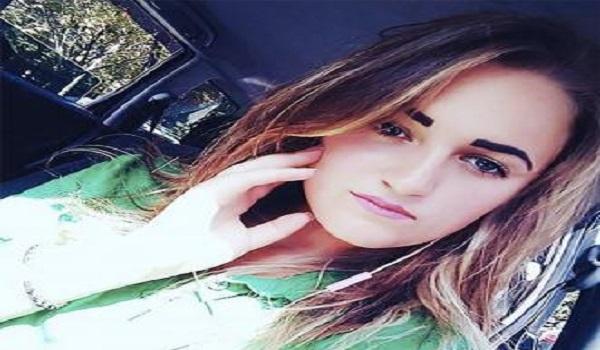 Βρέθηκε νεκρή 19χρονη φοιτήτρια μέσα σε βαλίτσα