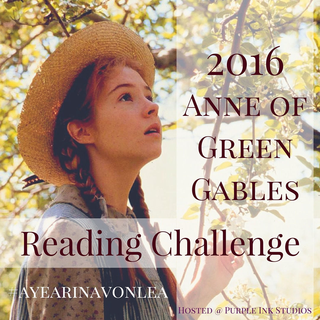 Anne of Green Gables Chapter 5 Summary - Course Hero