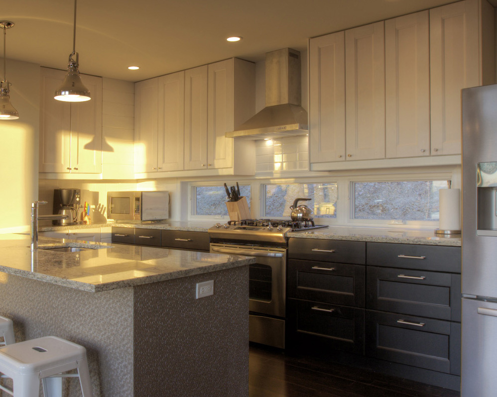 truth about ikea kitchen cabinets ikea kitchen remodel Life and Architecture