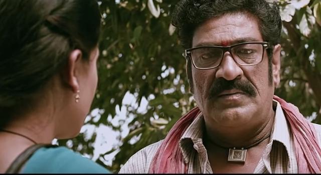 Keechaka 2015 Telugu Movie 700Mb 300mb Free