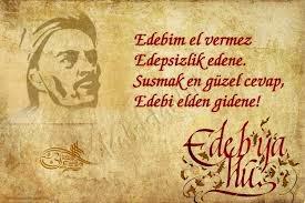 http://guzelsozlerfull.blogspot.com/2015/05/yunus-emre-sozleri-ozlu-yunus-emre.html