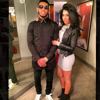 Joe Haden S Wife Sarah Haden Profession And Education