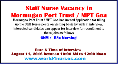 http://www.world4nurses.com/2016/08/staff-nurse-vacancy-in-mormugao-port.html