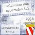 Estrenos 2018 | Las películas más esperadas