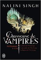 https://www.lesreinesdelanuit.com/2019/04/chasseuse-de-vampires-integrale-2-t4-la.html