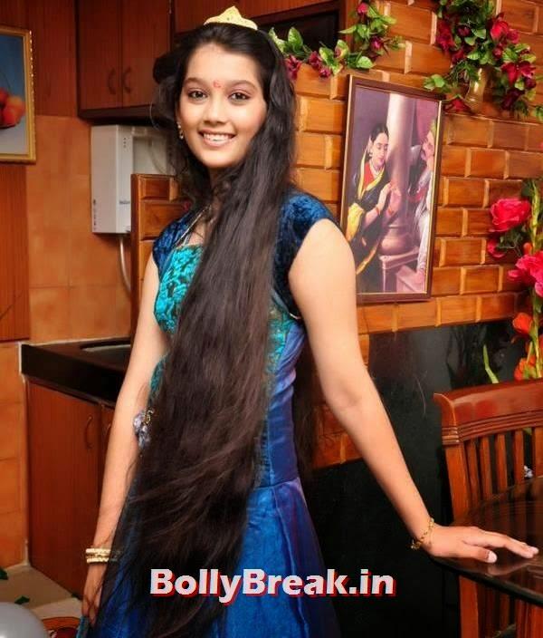 digangana suryavanshi hair - photo #14