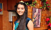 Digangana Suryavanshi Very Long Hair Wallpaper