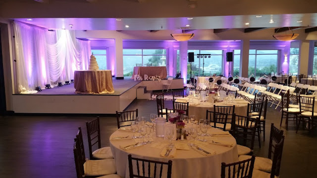 wedding venues bay area california