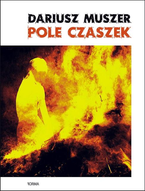 http://www.wforma.eu/pole-czaszek.html