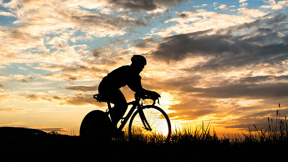 ciclismo pretemporada psicologia psinergika