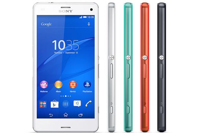 5 Tipe Smartphone Yang Layak Dibeli Bagi Pencinta Smartphone Minimalis