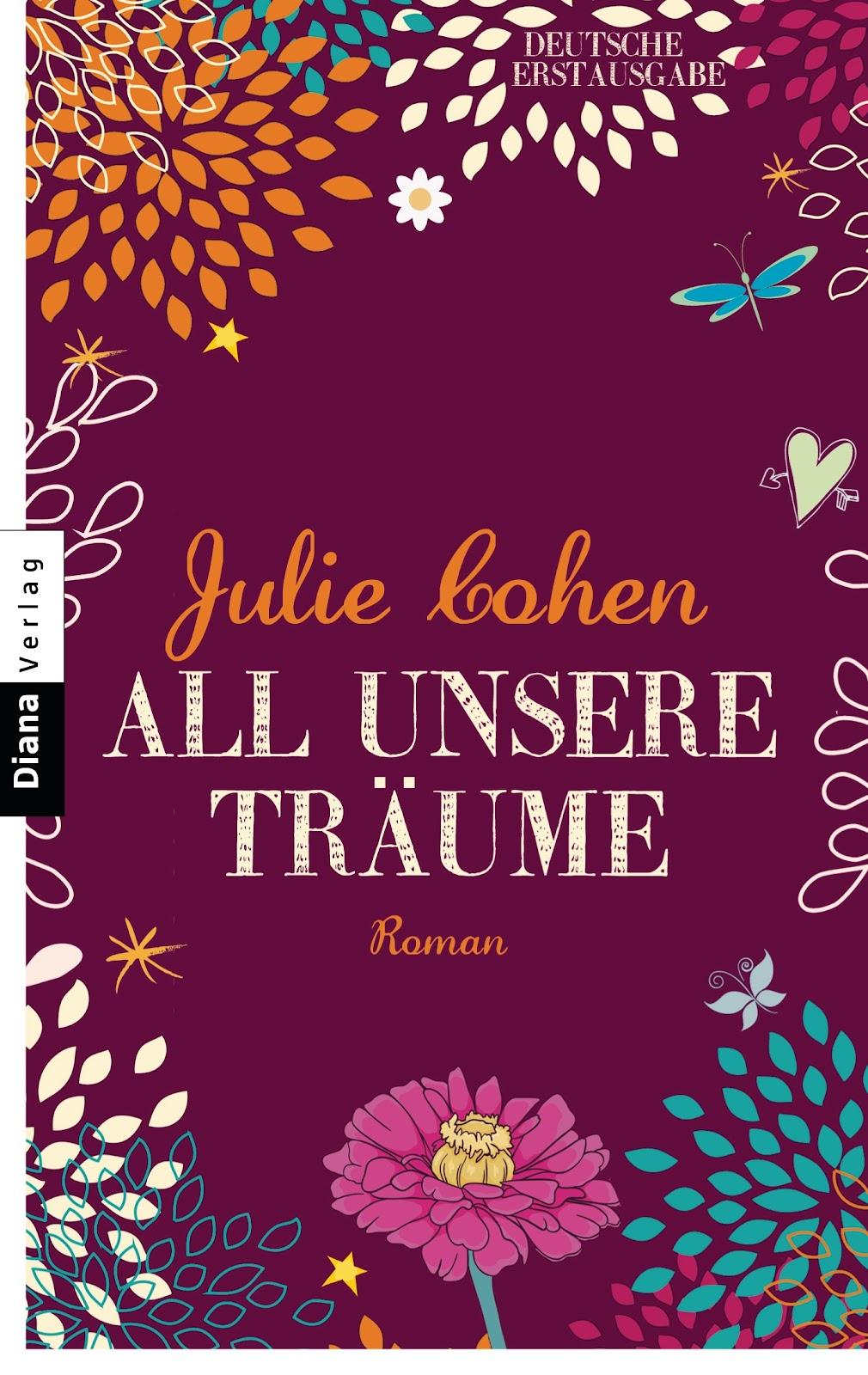 https://www.randomhouse.de/Taschenbuch/All-unsere-Traeume-Roman/Julie-Cohen/e429080.rhd