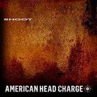 [2013] - Shoot [EP]