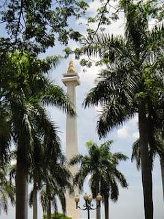 Kemerdekaan Sejati Bangsa Indonesia