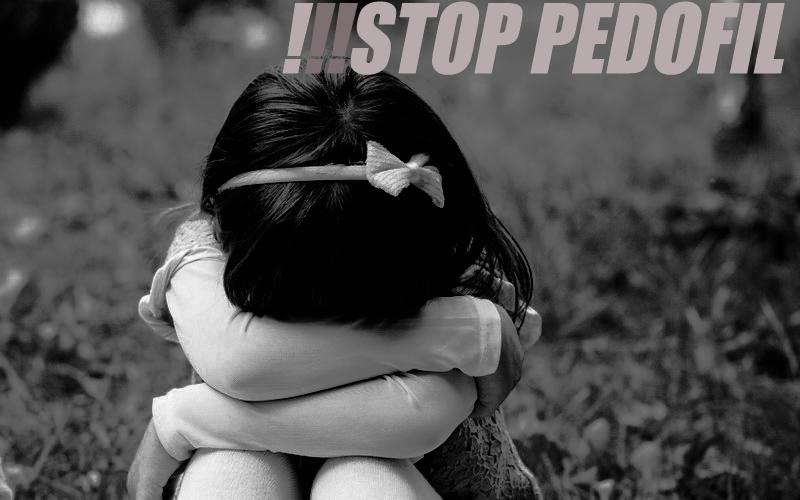 Tokoh Katolik Texas Sebut Nama 300 Pendeta Pedofil