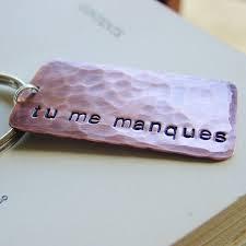 Les Messages D Amour Sms Romantiques Pour Dire Tu Me