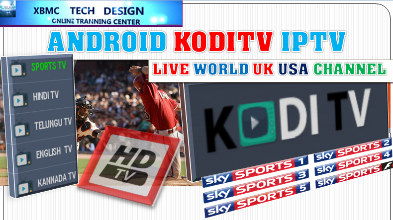 Download KODITV IPTV APK- FREE (Live) Channel Stream Update(Pro) IPTV Apk For Android Streaming World Live Tv ,TV Shows,Sports,Movie on Android Quick KODITV IPTV APK- FREE (Live) Channel Stream Update(Pro)IPTV Android Apk Watch World Premium Cable Live Channel or TV Shows on Android